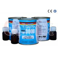 Wholesale Rubber Cold Chemical Vulcanizing Fluid Fire Retardant Super Impact Resistance from china suppliers