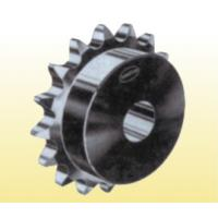 Wholesale Sprocket Wheel   B type (with hubs in one side) from china suppliers