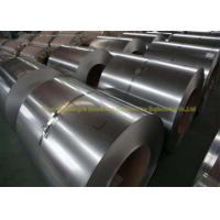 Wholesale Zinc Coating Sheet Galvanised Steel Coil Z60 Colour Coated Coil Corrosion Resistant from china suppliers