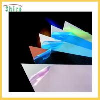 Wholesale Micro Perforated Protective Stainless Steel Self Adhesive Film No Bubbling from china suppliers
