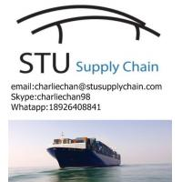 Wholesale Ocean Shipping From China to Islamabad, Pakistan from china suppliers