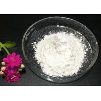 Wholesale BCAA Muscle Building Amino Acids / Bulk Branched Amino Acids Anti - Catabolic from china suppliers