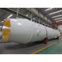 Quality Low Pressure Process Argon plant Ripening Gas Shielding Gas for Metal Making CE U2 for sale
