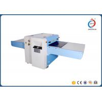Wholesale Pneumatic Gold Fusing Automatic Heat Press Machine Foil Stamping  Rhinestones from china suppliers