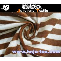 Wholesale 100% polyester cloth fabric textile cotton 100%polyester fabric textile 3d printing from china suppliers