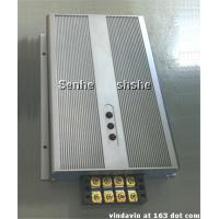 Wholesale Strong recommend customers good feedback three phase power star energy saver 45-200KW from china suppliers