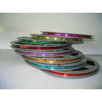 Wholesale PET & PVC Spangle Film for Sequins from china suppliers