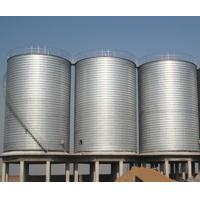China Cement Silo For Sale|2020 hot sales Cement Silo For Sale With Good Price on sale