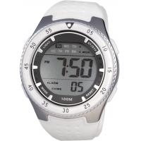 Wholesale Men Round Sporty Gents Digital Watch With 100m Water Resistant Chronograph from china suppliers
