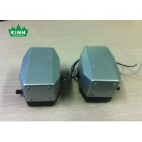Wholesale Powerful Double Diaphragm Air Pump For Humidifier With Double Pistons from china suppliers