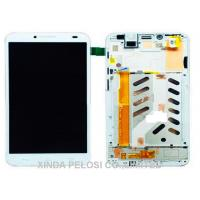 Wholesale Alcatel 6037 LCD Mobile Display, IPS Material LCD Screen For Mobile from china suppliers