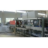 Wholesale Automatic Film Shrinking Wraping Packaging Machine High Efficiency from china suppliers