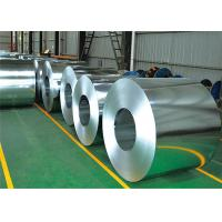 Wholesale 0.14mm~0.6mm Hot Dipped Galvanized Steel Coil  For Corrugated Roofing Sheet from china suppliers