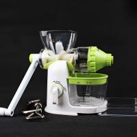 Wholesale Brand New Koju 2 in 1 Multifunctional Mincer from china suppliers