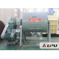 Wholesale Energy Saving Ceramic Lined Ball Mill Silica Sand Ball Milling Machine from china suppliers