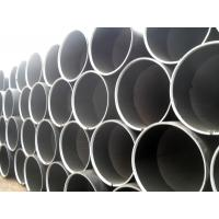 Wholesale API J55 API P110 St52 Line LSAW Steel Pipe SSAW BS 1387 0.5mm - 30mm from china suppliers