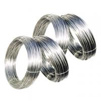 Wholesale duplex stainless 254SMO/S31254/1.4547 wire from china suppliers
