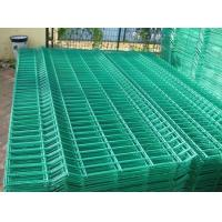 Wholesale 1.8mm2''*3'' 1.2*25m galvanized Welded wire mesh factory from china suppliers