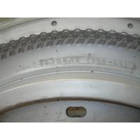 Wholesale Radial Rubber Mould Of Electric Bicycle Tyre , Precise Complete Tyre Mold from china suppliers