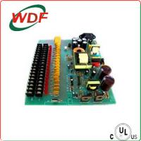 Wholesale Electronic pcba manufacturer and pcb manufacture from china suppliers