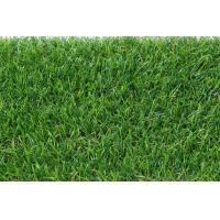 Wholesale Artificial grass for homes from china suppliers