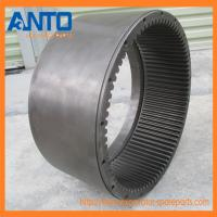 Wholesale Heavy Excavator Spare Parts SK350-8 Gear Ring Kobelco Travel Reduction Gearbox Parts from china suppliers