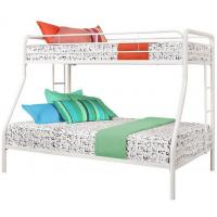 Wholesale adults full over futon bunk bed , beautiful kids twin loft bed with stairs from china suppliers