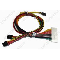 Wholesale Molex Power Extension Cables from china suppliers