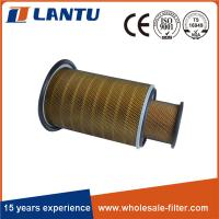 Wholesale Good Quality air filter 1109N12-20 From Factory from china suppliers
