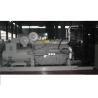 Buy cheap 250KVA Diesel Generator 200kw Residential Diesel Generators For Railways / Hospital from wholesalers