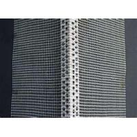 Buy cheap Bead Corner Fiberglass Mesh from wholesalers