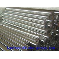 Wholesale SS 201 304 316 410 420 2205 316L 310S Hot Rolled Black Pickled Cold Drawn Stainless Steel from china suppliers