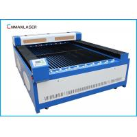 Wholesale High Speed Sealed CO2 Wood  Laser Cutting Machine With Stepping Motor from china suppliers