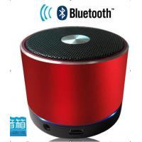 Wholesale 1/2USD Top Sale Mini Portable Speaker/USB Mini Speaker from china suppliers