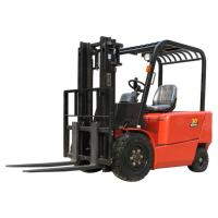 Wholesale 3T Electric Forklift from china suppliers