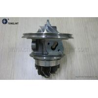 Quality CT26 17202-42060 17201-74010 Turbo CHRA Cartridge for Toyota Celica GT Four for sale