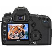 """Wholesale 5.0 Megapixel Digital Still Camera with 2.5"""" LCD from china suppliers"""