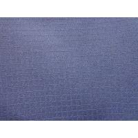 Quality meta-aramid fire retardant fabric, flame retardant (70%m-aramid+30%FR viscose) for sale