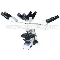 Wholesale Optical Multi Viewing Microscope For Educational A17.1102-B from china suppliers