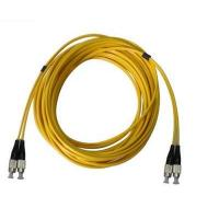 Wholesale Custom Fiber Optic Patch Cord from china suppliers