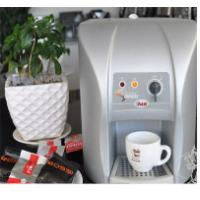 Wholesale Household Filter Mesh - Coffee Filter Mesh from china suppliers