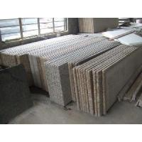 Wholesale Granite Worktop from china suppliers