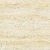 Wholesale Parkay Flooring (D60191) from china suppliers