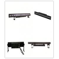 Wholesale IP65 14 * 30W RGB Outdoor LED Wall Washer DMX512 LED Wall Washing Lights from china suppliers