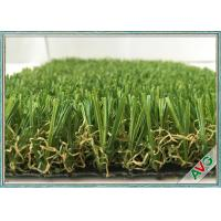 Wholesale Removable Eco - Friendly Synthetic Pet Artificial Turf For Pet Cat Carpet / Natural Garden from china suppliers