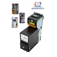 Wholesale CCNET Serial Port Vending Machine Bill Acceptor from china suppliers