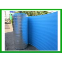 Wholesale Aluminium XPE Foam Foil Insulation Wrap Heat Resistant Insulation Materials Pipeline from china suppliers