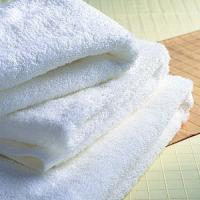 Wholesale 100% Cotton Five Star Luxury Hotel Bath Towel from china suppliers