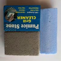 China Abrasive Stone for Crepe Maker Cleaning on sale