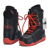 Buy cheap Adult  waterproof snowboard boots, winter Mens snowboard boots,ski boots from wholesalers
